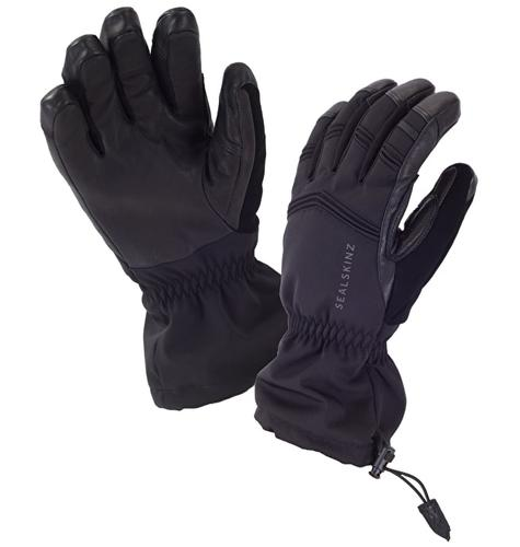 Sealskinz Extreme Cold Weather Glove