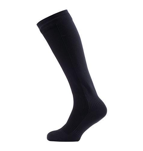 Sealskinz Hiking Midweight Knee Socks