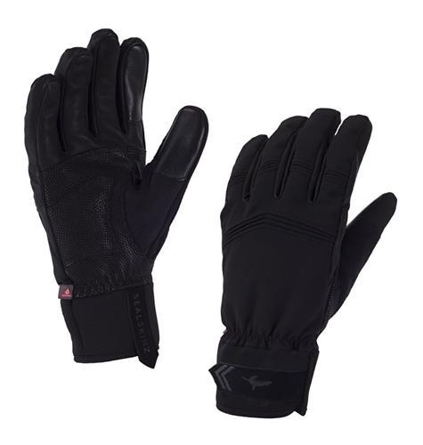 Sealskinz Performance Activity Glove
