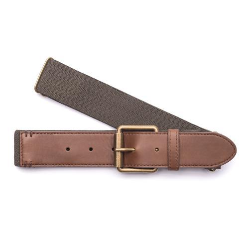 Arcade Crawford Belt