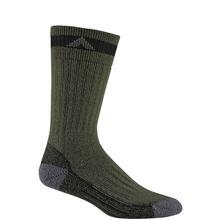 Wigwam Canada 2 Socks OLIVE