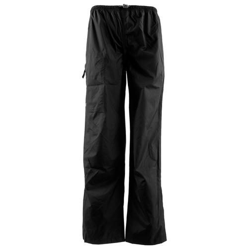 White Sierra Guide Women's Trabagon Rain Pant