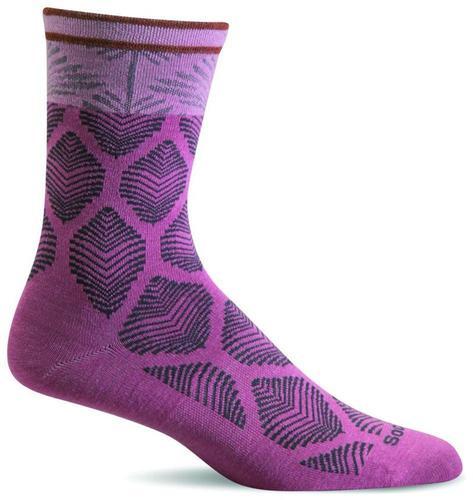 Sockwell Women's Flapper Sock