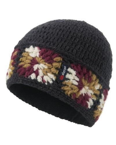 Sherpa Adventure Gear Rani Hat