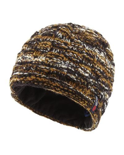 Sherpa Adventure Gear Basketweave Rimjhim Hat