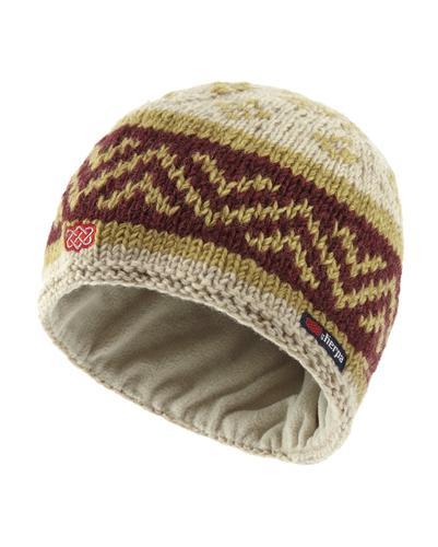 Sherpa Adventure Gear Kirtipur Hat