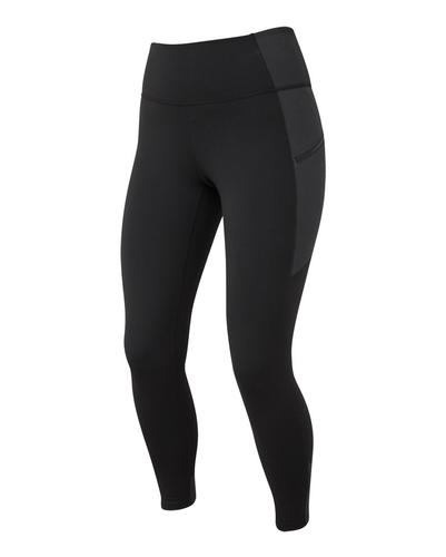 Sherpa Adventure Gear Women's Kalpana Hike Tight