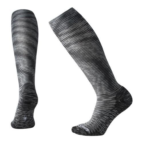 Smartwool Women's Basic Knee High Socks