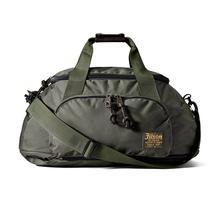 Filson Ballistic Nylon Duffle Pack OTTER_GREEN