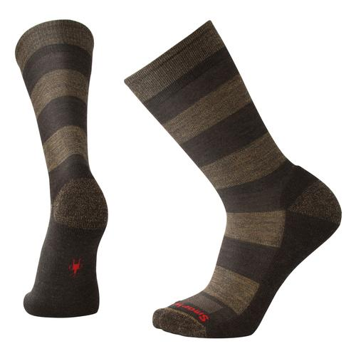 Smartwool Men's Premium Gimsby Crew Socks