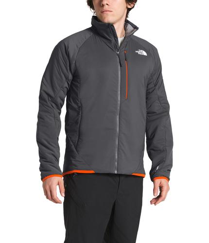 The North Face Men't Ventrix Jacket