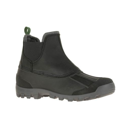 Kamik Men's HudsonC Three-Season Boot