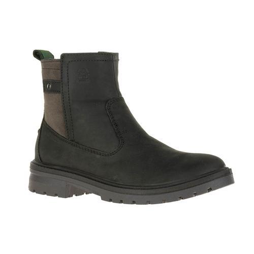 Kamik Women's Rogue Zip Boot