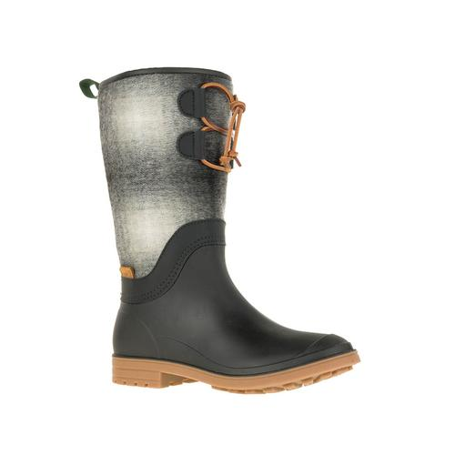 Kamik Women's Abigail Winter Boot