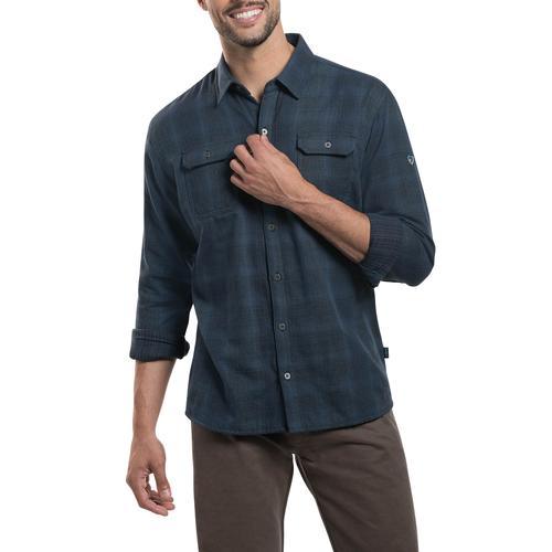 Kuhl Men's Shattered Shirt