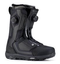 Ride Insano Snowboarding Boot BLACK