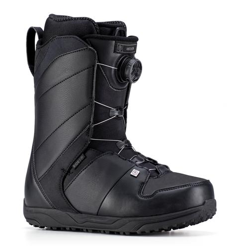 Ride Anthem Snowboarding Boot
