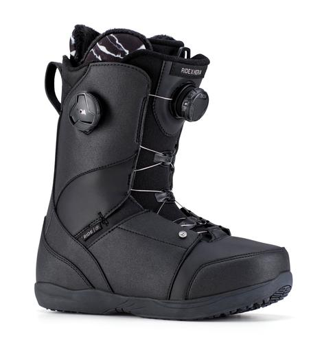 Ride Women's Hera Snowboarding Boot