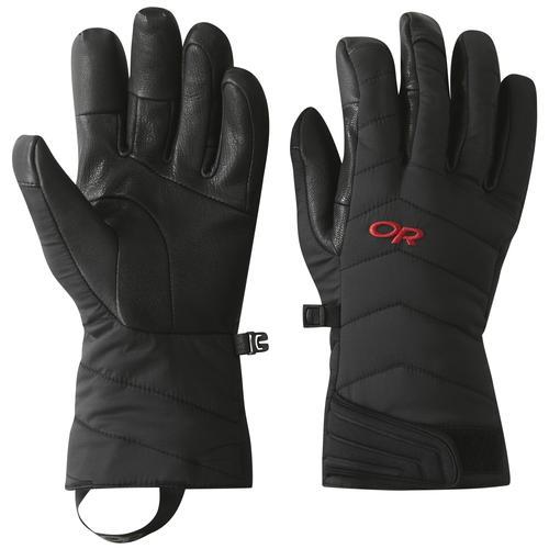 Outdoor Research Ascendant Sensor Glove