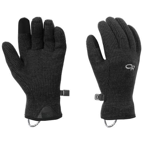Outdoor Research Women's Flurry Sensor Gloves
