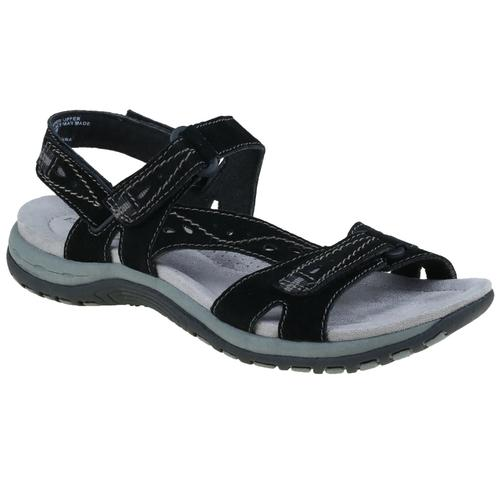 Earth Origins Women's Sophie Sandals