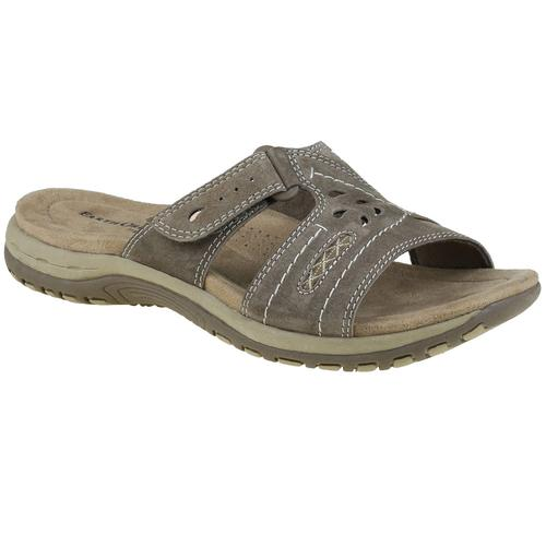 Earth Origins Women's Sizzle Sandals