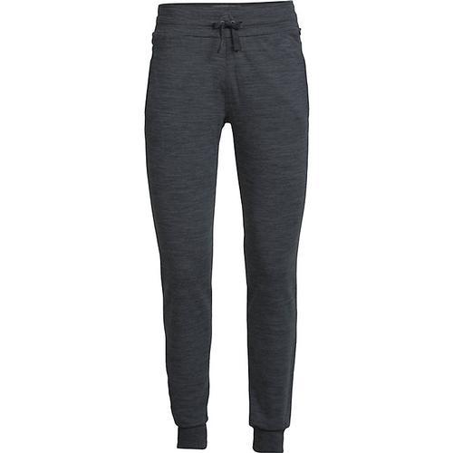 Icebreaker Women's Crush Pants