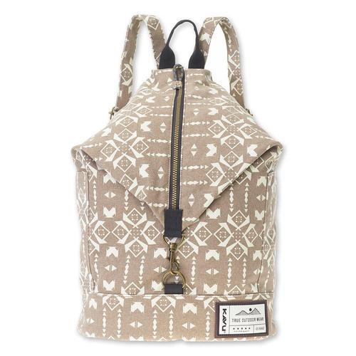 Kavu Free Range Bag