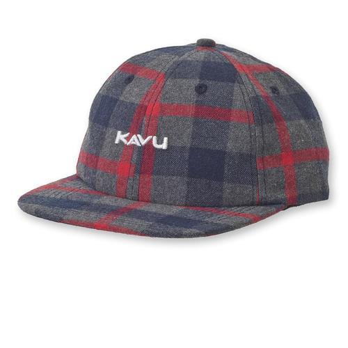 Kavu Cabin Fever Cap