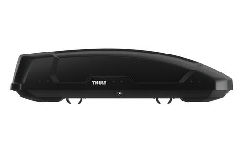 Thule Large Force XT Cargo Box
