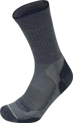Lorpen Merino Hiker 2 Pack Socks