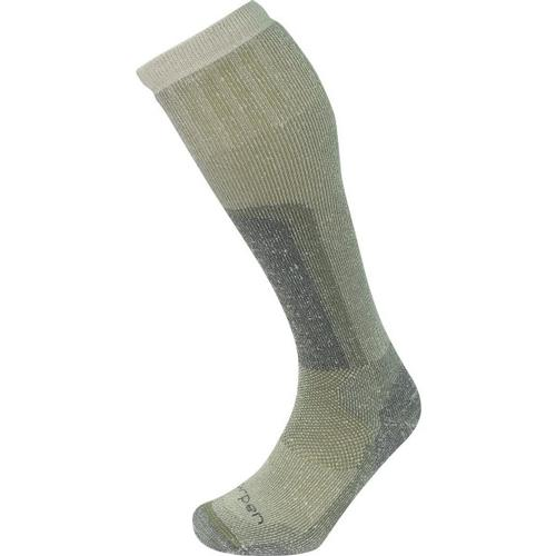 Lorpen The Chubb Super Heavyweight Hunting Sock