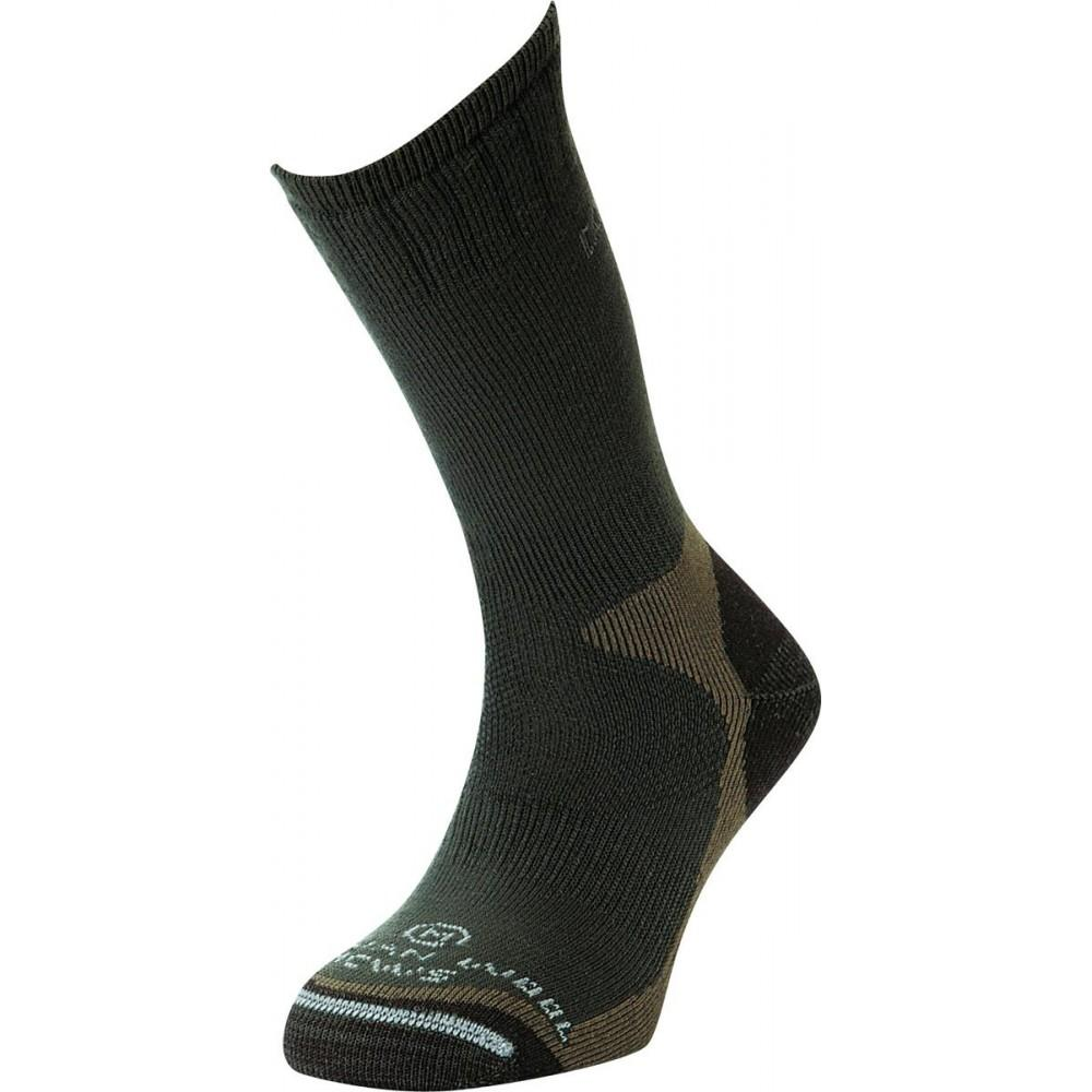 Lorpen Cold Weather Sock System
