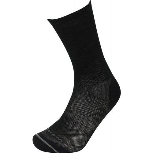 Lorpen Merino Wool Liner Sock