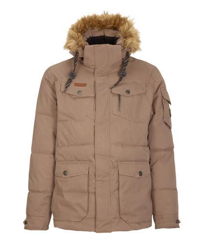 Killtec Men's Bukano Jacket