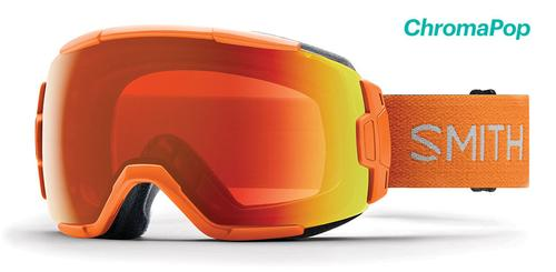 Smith Optics Vice Snow Goggles