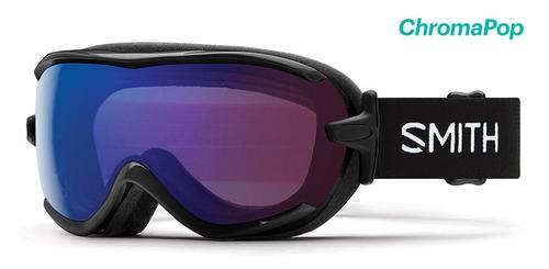 Smith Optics Vice Snow Goggles