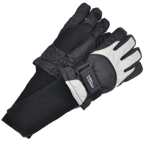 Snowstoppers Kid's Ski and Snowboard Gloves