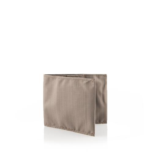 All-ett Billfold Sport Nylon Wallet