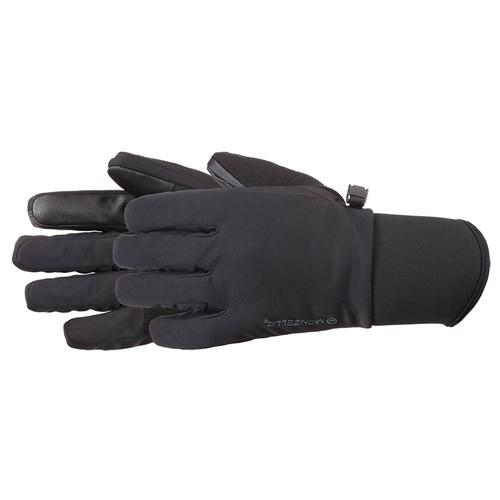 Manzella Women's All Elements 3 Touchtip Gloves