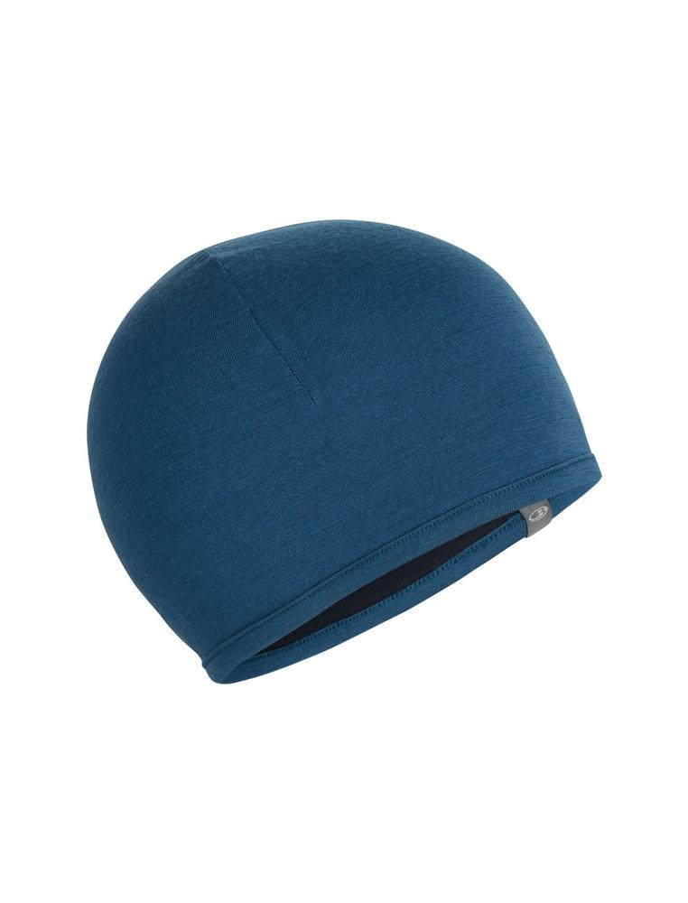 Icebreaker Unisex Pocket Hat