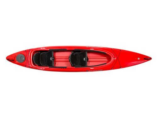 Wilderness Systems Pamlico 135T Kayak 2019