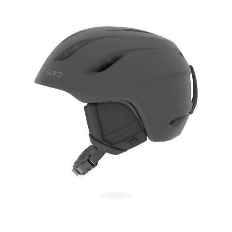 Giro Women's Era Helmet