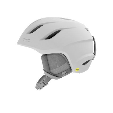 Giro Women's Era MIPS Helmet