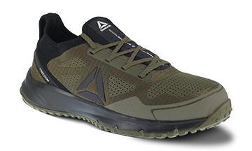 Warson Brands All Terrain Work/Trail Running Shoes
