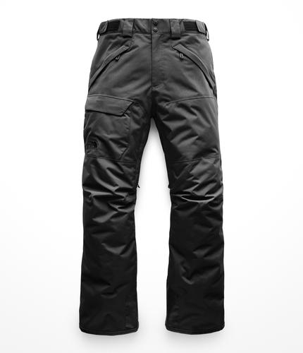 The North Face Men's Insulated Freedom Pants