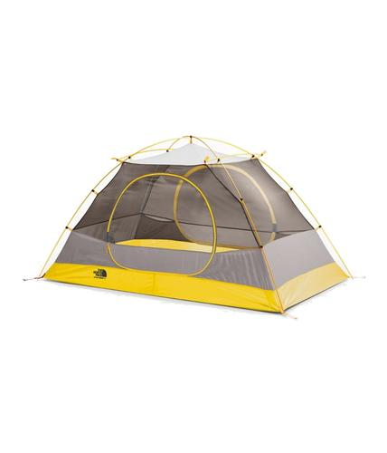 The North Face Stormbreak 2 Two Person Tent
