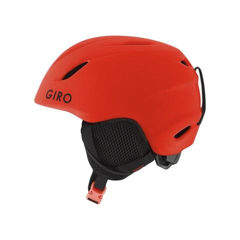 Giro Kid's LAUNCH Helmet