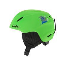 Giro Kid's LAUNCH Helmet GREEN
