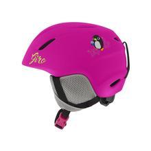 Giro Kid's LAUNCH Helmet PINK